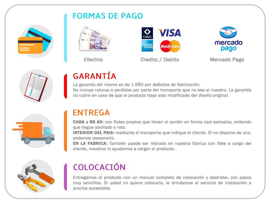 https://www.herreriaeltaller.com.ar/front/img/fotoProductos/archs/especificaciones_generales.jpg
